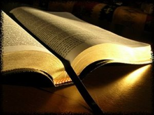 biblia-on-line-gratis